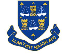 Llantwit